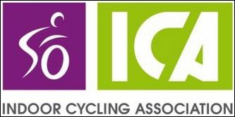 Indoor Cycling Summit